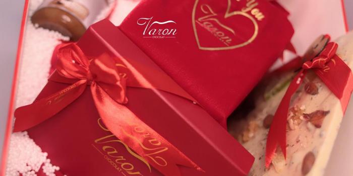 varon-chocolat-sousse